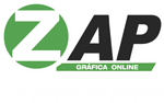 Blog Zap