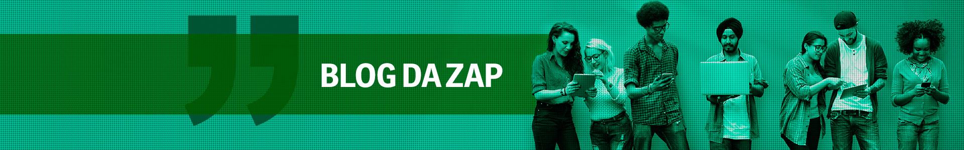 Blog Zap-Banner
