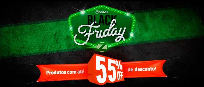 f38fd155918 Zap Gráfica oferecerá descontos de até 55% na Black Friday - Blog Zap