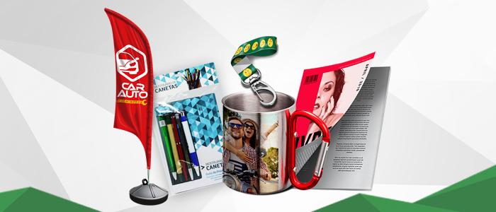 2f5ead798fa Conheça os últimos lançamentos de produtos da Zap em agosto. Posted by Zap  Gráfica