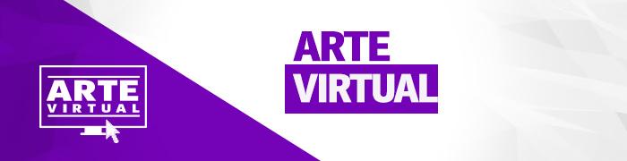 Conheça o Arte Virtual