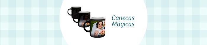 canecas_magicas