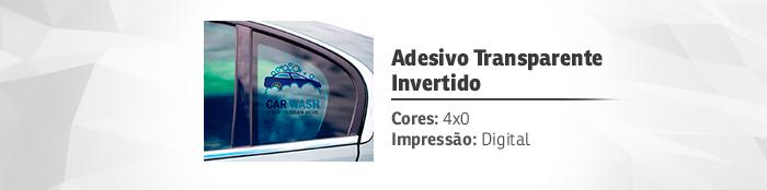 adesivo-transparente-invertido