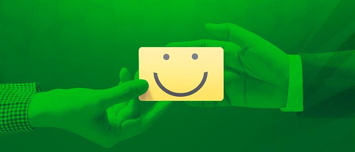 Dia do cliente: 4 dicas de como conquistar seu público
