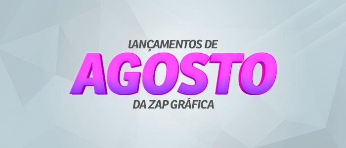 lancamentos_agosto