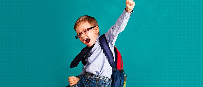 Saiba 6 produtos que você pode oferecer ao seu cliente no dia das crianças.