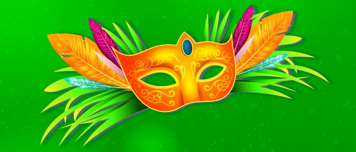 7 dicas criativas de como ganhar dinheiro extra no Carnaval