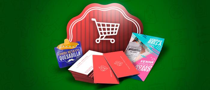 Como vender mais com 7 técnicas essenciais para o Dia do Consumidor