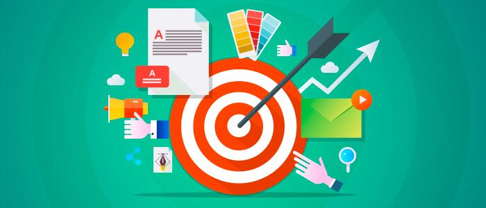 Marketing direto: quais as 6 melhores estratégias de divulgação