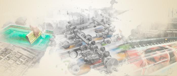 Gráfica Online: Quais são os 8 tipos de impressão do mercado?