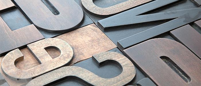 Gráfica Online: Quais são os 8 tipos de impressão do mercado