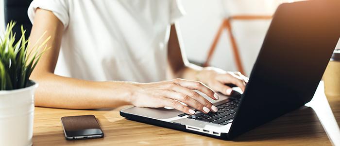 Profissão freelancer: 6 técnicas de negociação para começar agora