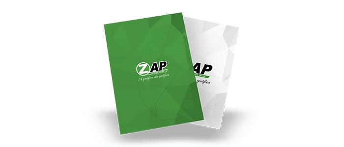 Venda economia na divulgação com 4 dicas de materiais gráficos