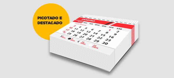 Como utilizar os calendário 2021 para dobrar suas vendas em meio a pandemia?